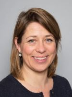 Dr Anka Nieuwhof Leppink